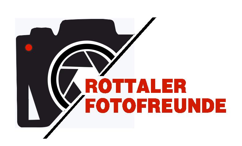 Rottaler Fotofreunde